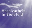 » weitere Informationen zu Hospizarbeit Bielefeld