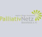 » weitere Informationen zum Palliativnetz Bielefeld