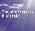» weitere Informationen zum Trauernetzwerk Bielefeld